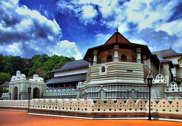 Imageresult for Sacred City of Kandy